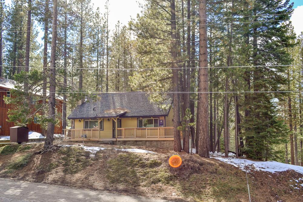 Tahoe_3.jpg