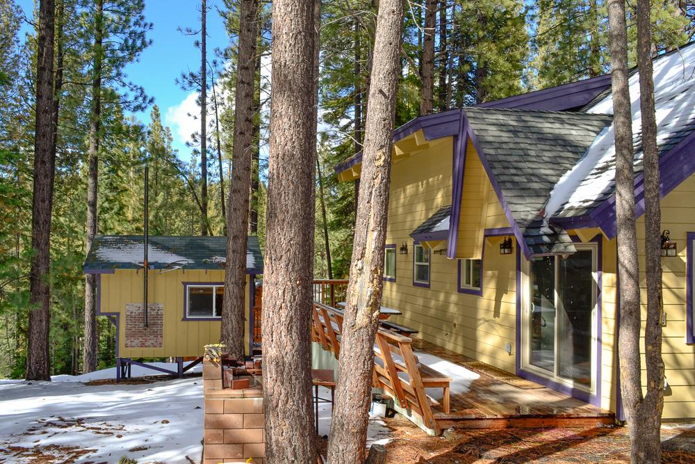 Tahoe_6.jpg