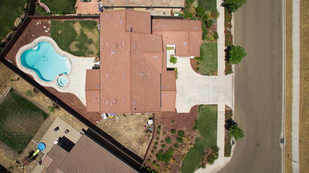 334 Watchtide Way - aerial_6.jpg