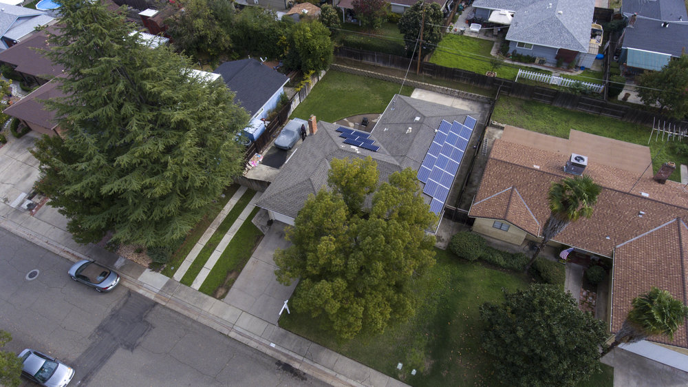 6724 Maywood Way - aerial.jpg
