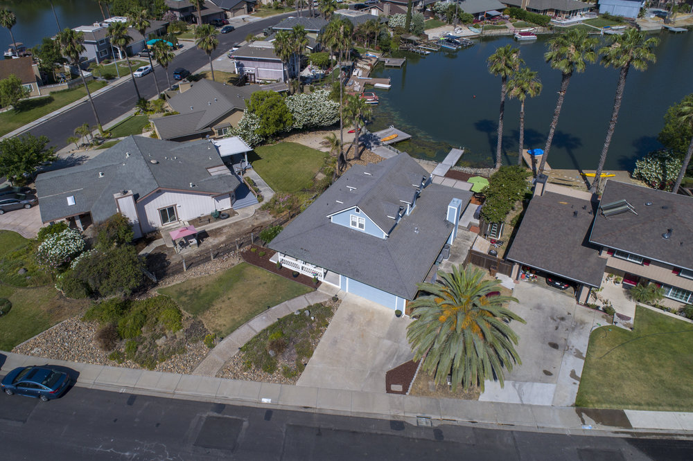 1312 Willow Lake Rd - aerial_2.jpg