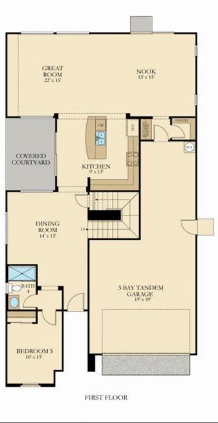 Donatello Plan First Floor.jpeg