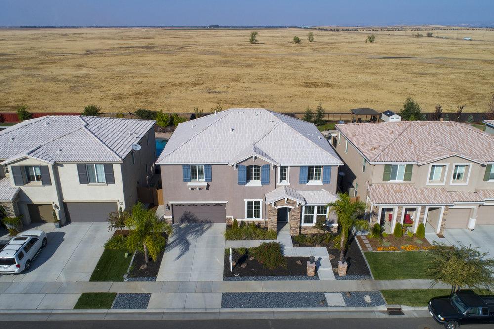 100 Ice House Court - aerial_1.jpg