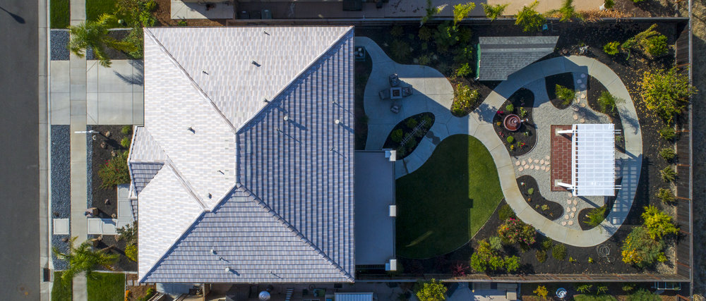 100 Ice House Court - aerial_3.jpg
