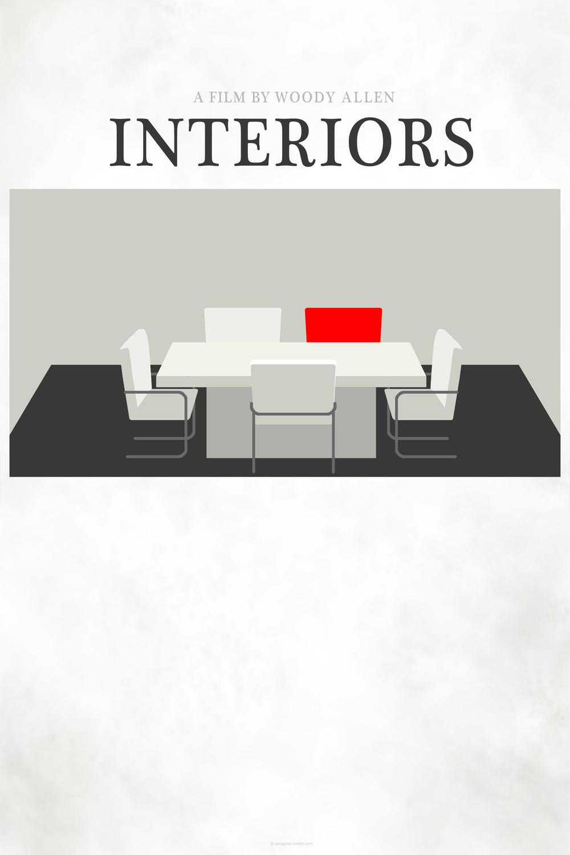 INTERIORS - Minimal.jpg