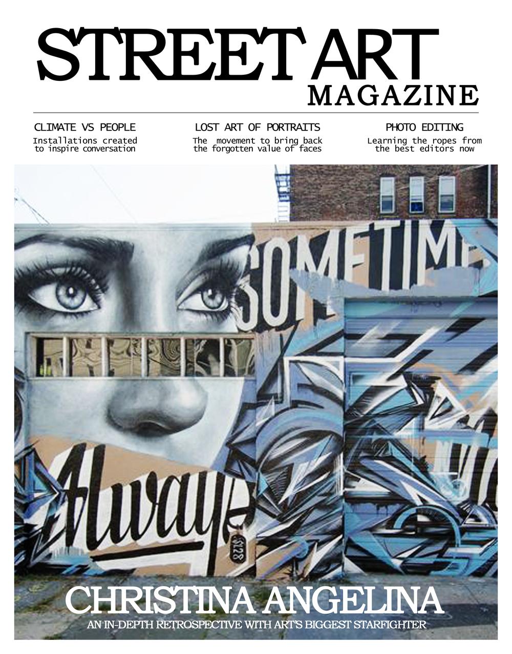 STREET ART MAG 01.jpg