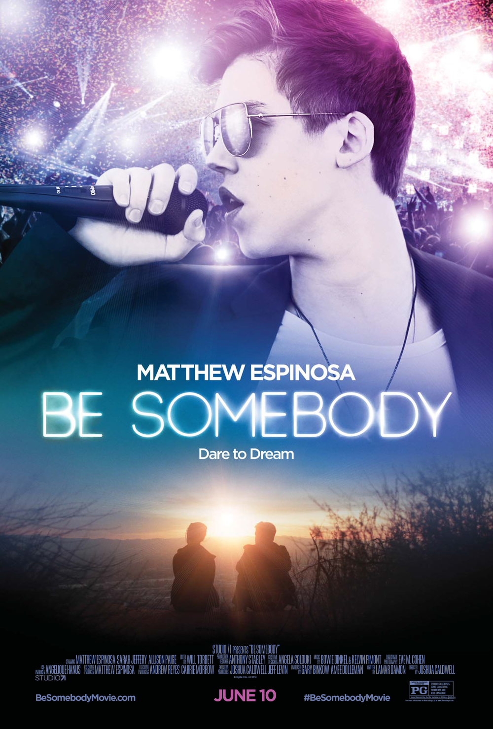 Be_Somebody_Official_Poster.jpg