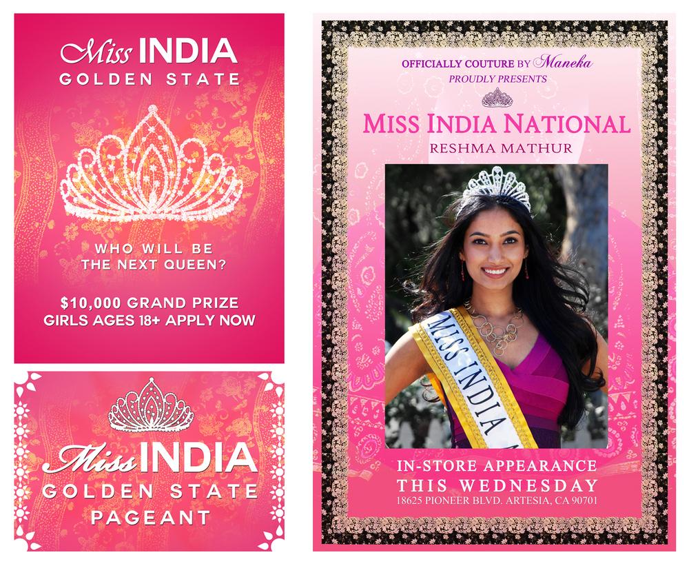 MISS INDIA - SAMPLES 01.jpg
