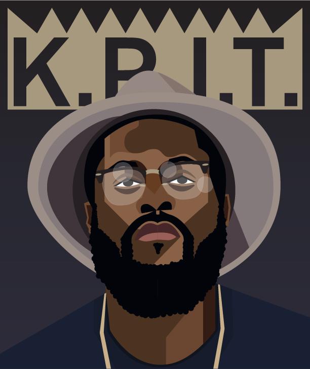 BIG K.R.I.T-01.jpg