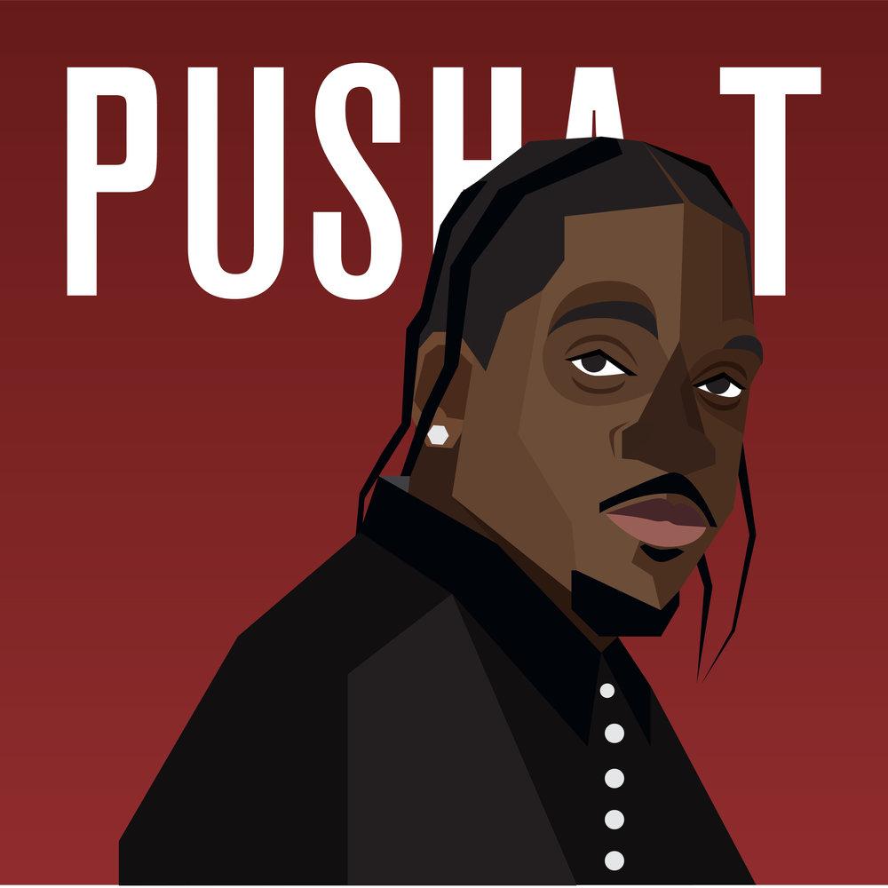 KING PUSH-01.jpg