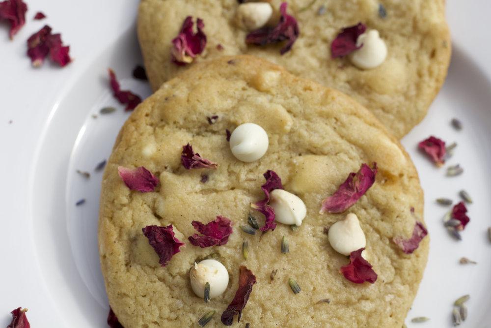 Cookie 4.jpg