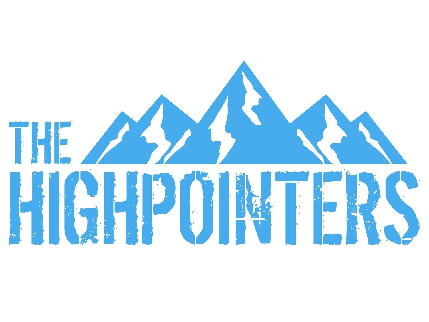 The Highpointers with The Bargo Brothers