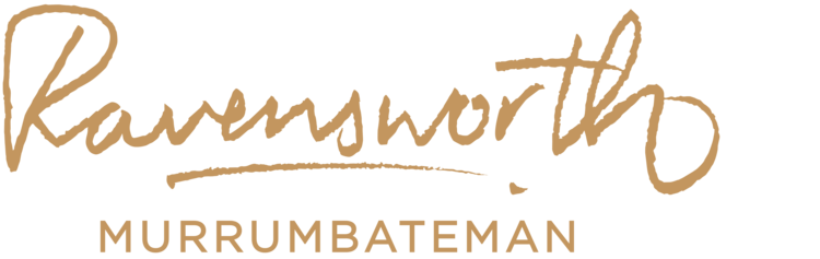 Ravensworth Wines
