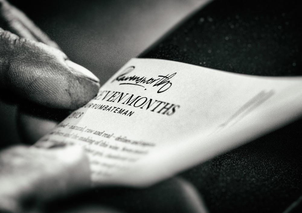 Ravensworth_Labelling.jpg