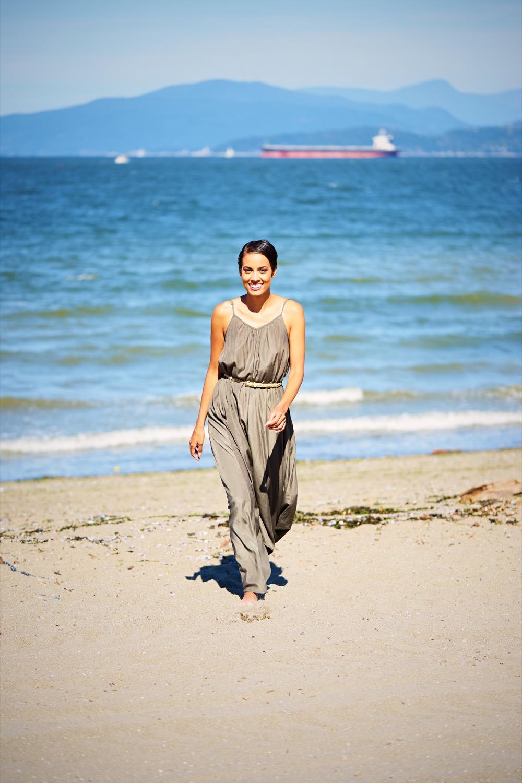 Nancy Deen_89.jpg
