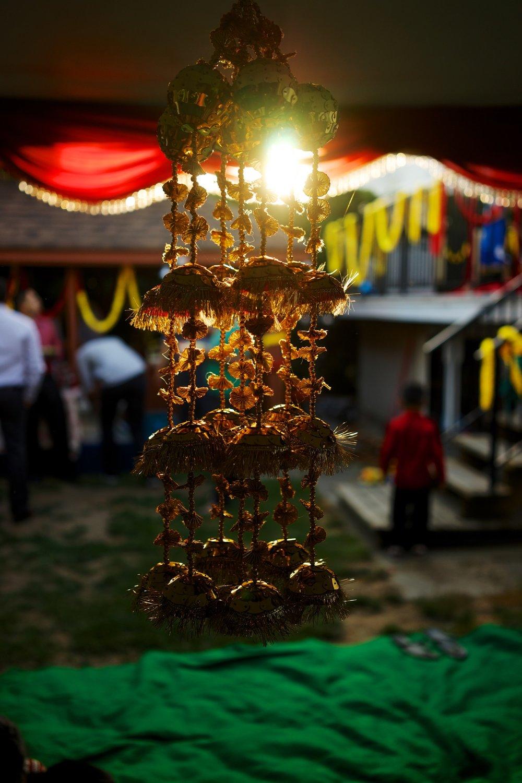 20140808_Pooja Maiyan_13 copy.jpg
