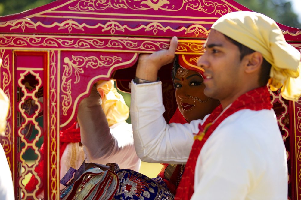 20140809_Pooja and Rob_Ceremony_155 copy.jpg