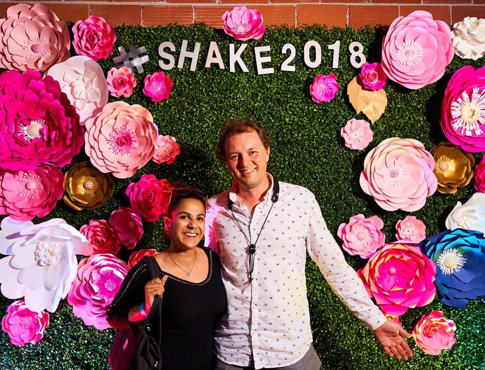 Shake 2018_16.jpg