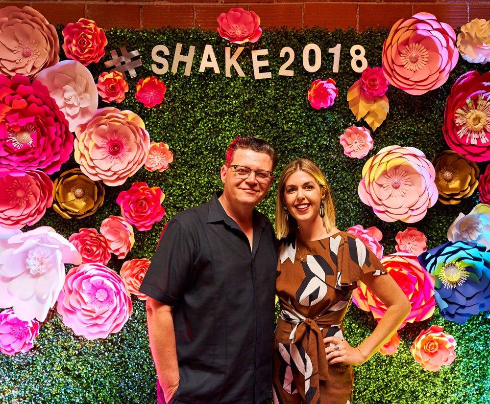 Shake 2018_10.jpg