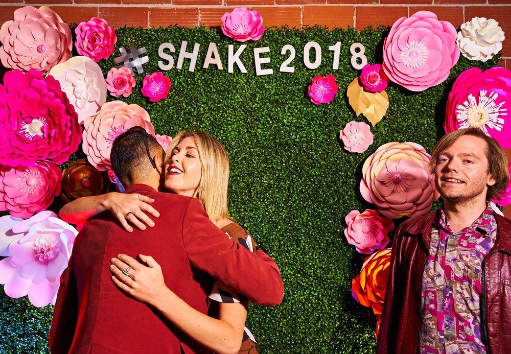 Shake 2018_20.jpg
