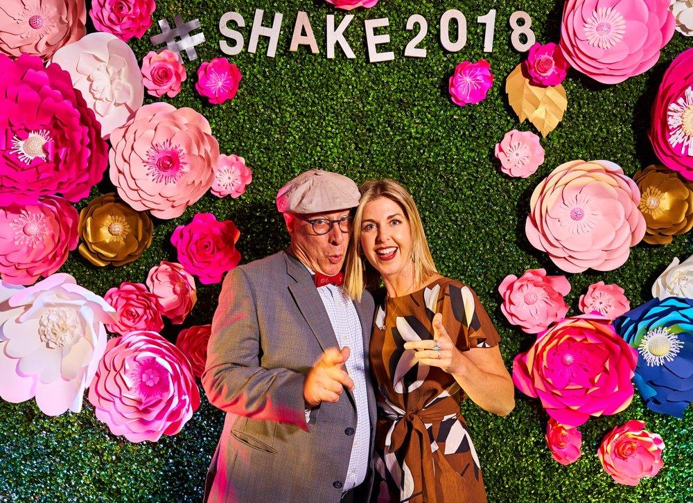 Shake 2018_40.jpg