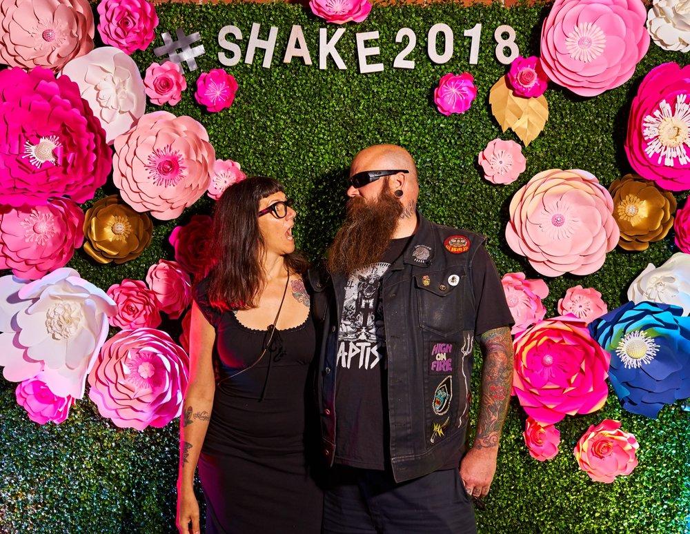 Shake 2018_50.jpg