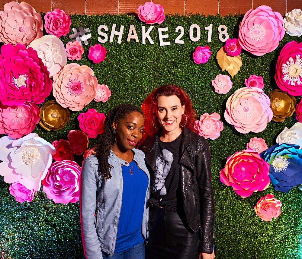 Shake 2018_62.jpg