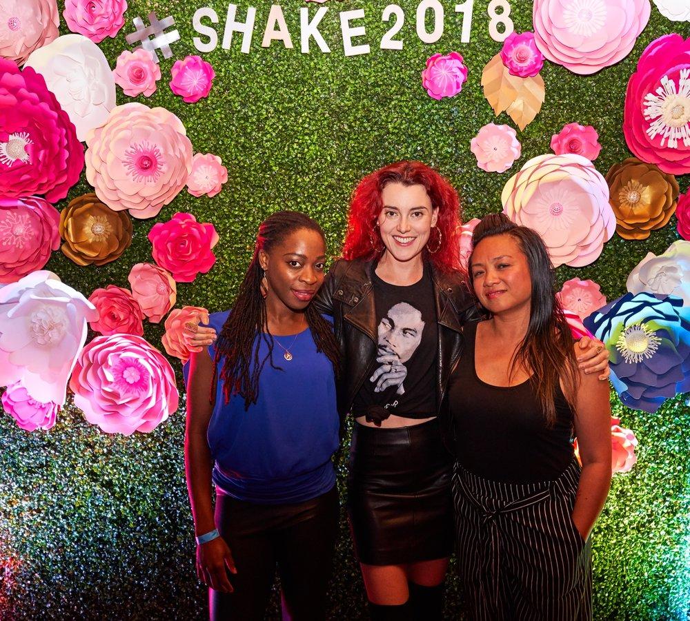 Shake 2018_84.jpg