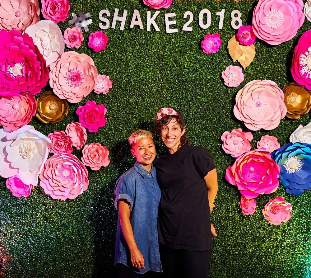 Shake 2018_45.jpg