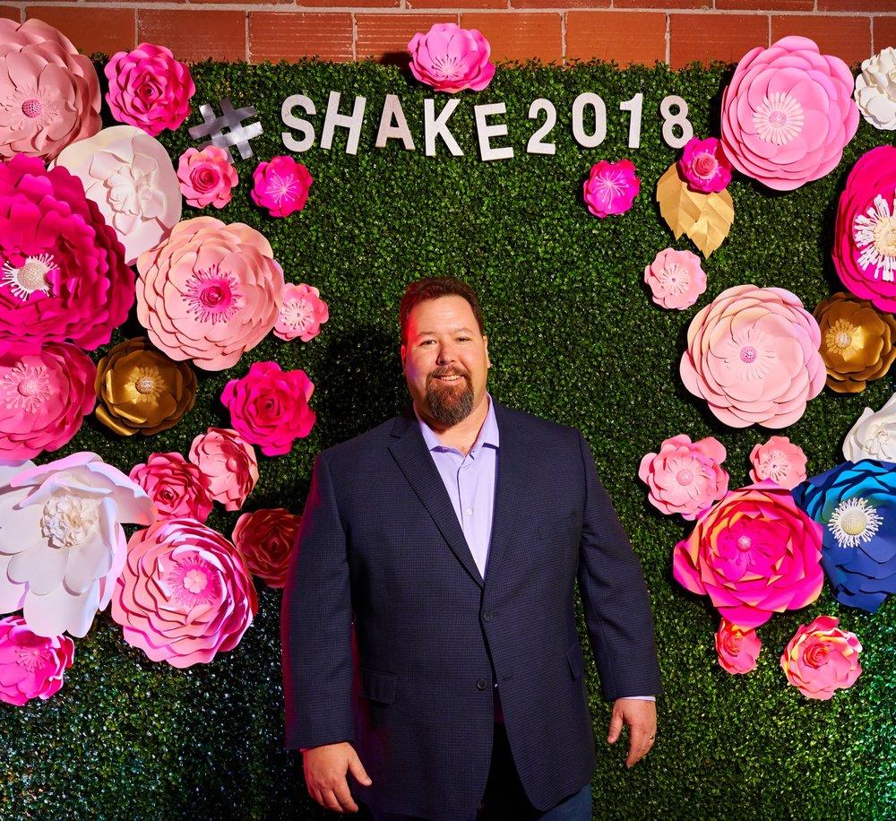Shake 2018_2.jpg