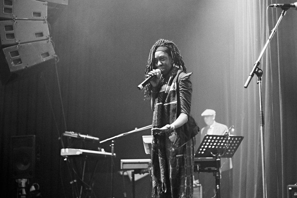 Tonye Aganaba