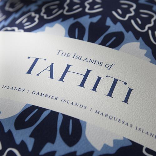Tahiti_1.jpg