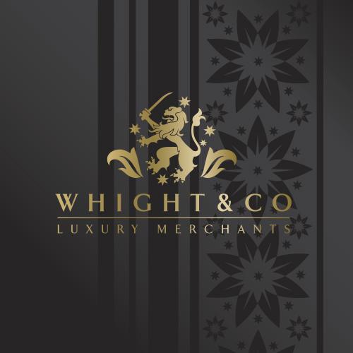 Whight_1.jpg