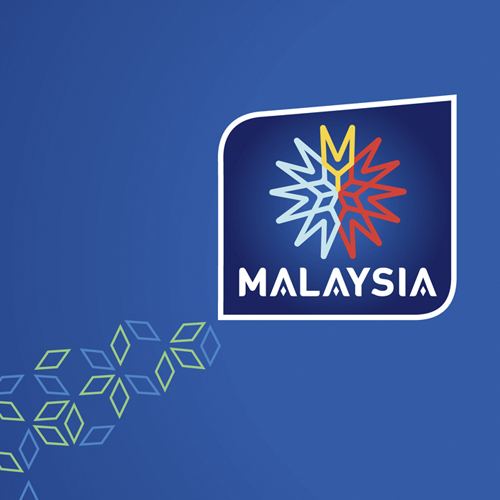 Brand Malaysia1.jpg