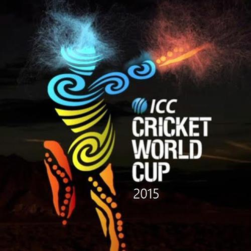 ICC_CWC_2015_1.jpg