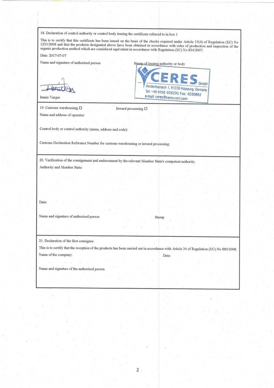 Bokasso Organic Certificate COI_30912 (1).jpg