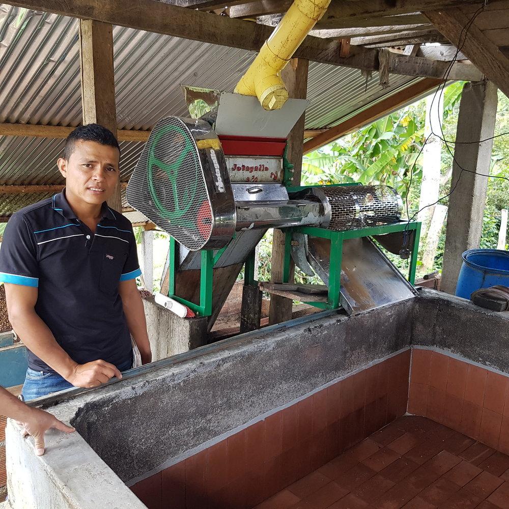 washing tank NA.jpg