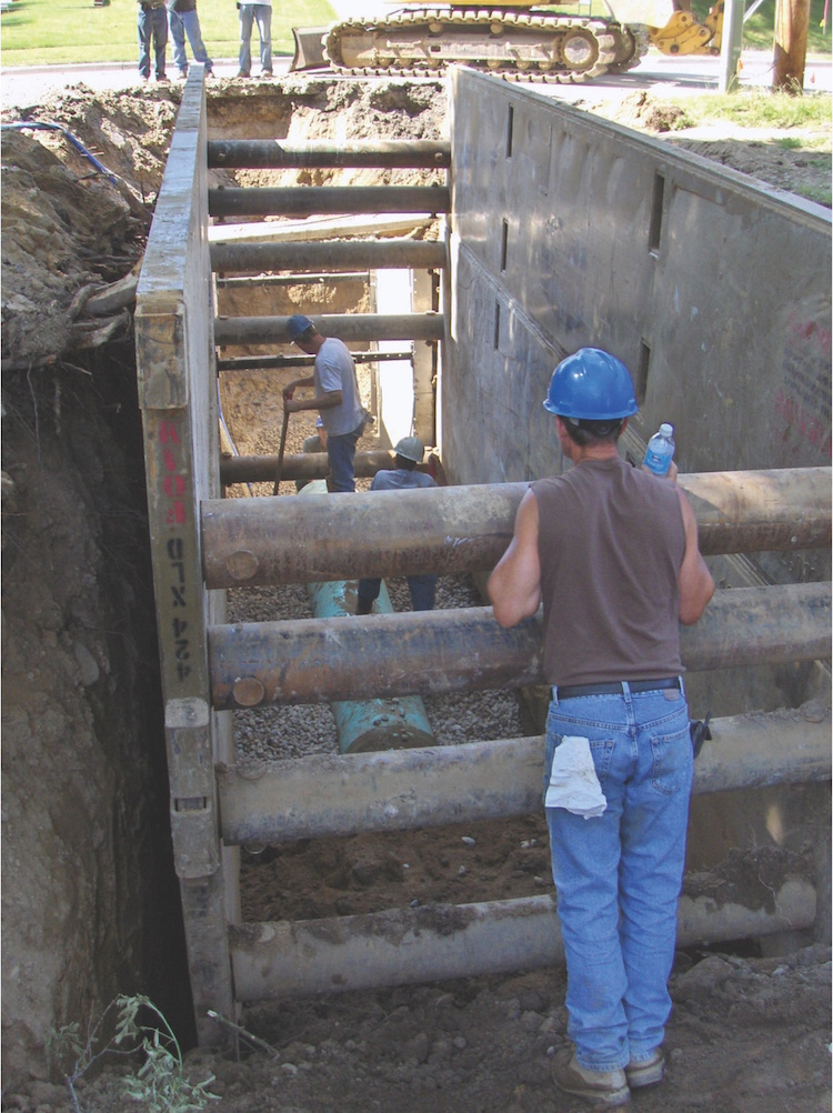 shoring-trench-shield-stacked.jpg