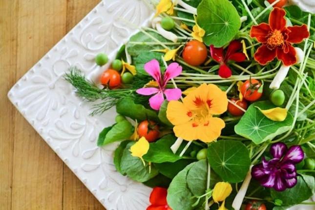 edible flower.jpg