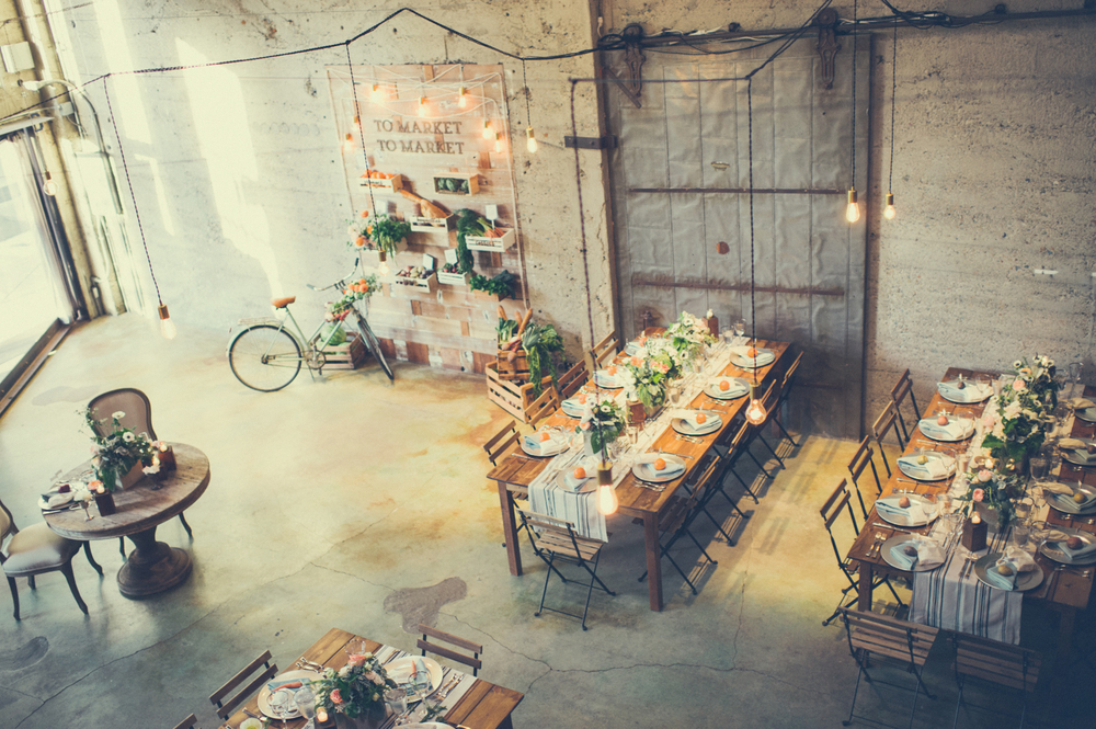 32-wedding-decoration-luce-loft.jpg