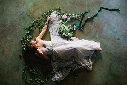 EmeraldShoot_Luce_Loft.jpg