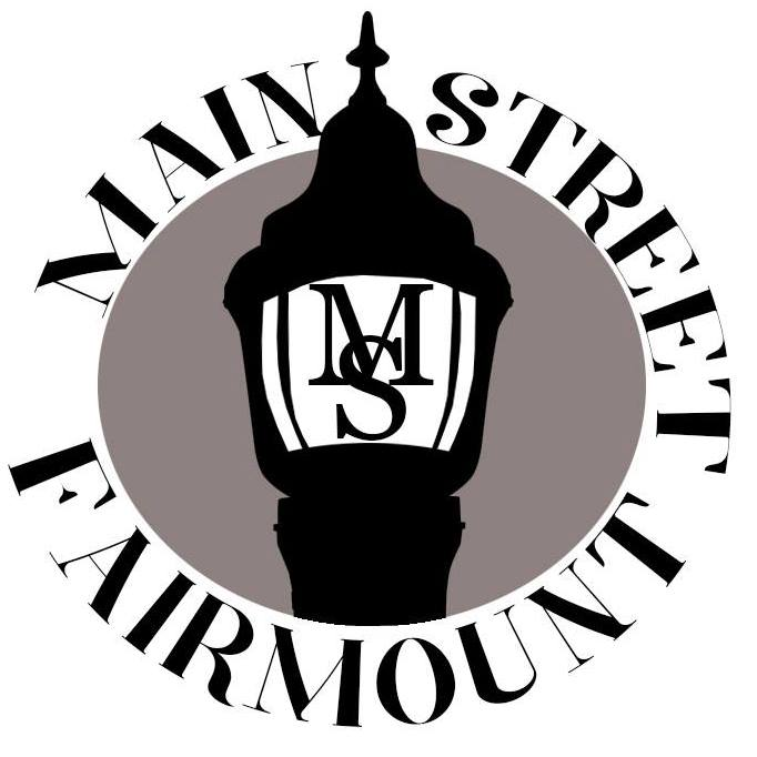Main Street Fairmount