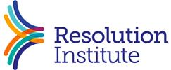 Resolution-institute-logo.jpg