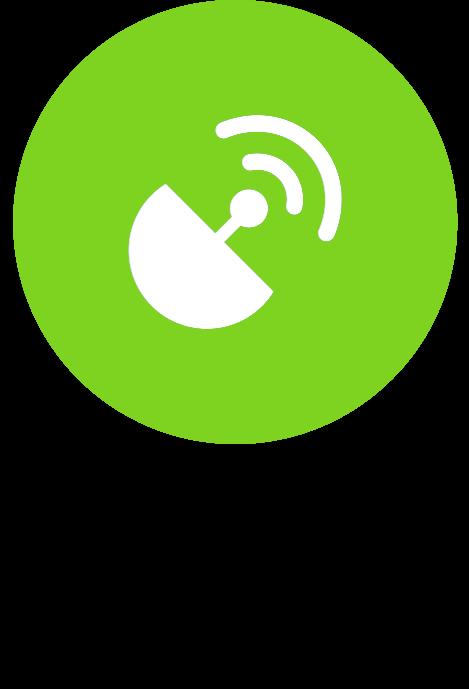 DIRETTE + Oval 1 Copy 5 + Bitmap.png