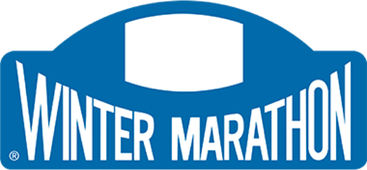 wintermarathon.png
