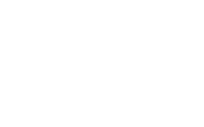 nibla_icon_squarespace.png
