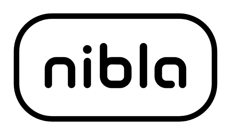 NIBLA - Digital Video Marketing
