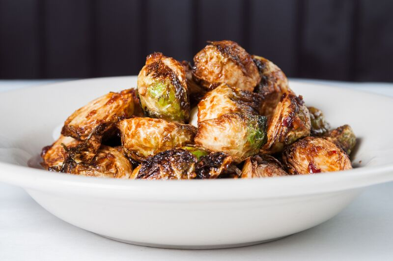 67275 Kung Pao Brussels Sprouts.jpeg