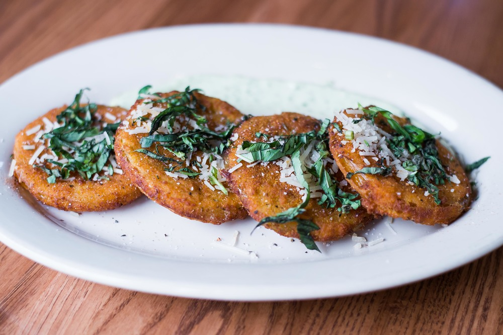 TheHeights-3 (fried green tomatoes).jpg