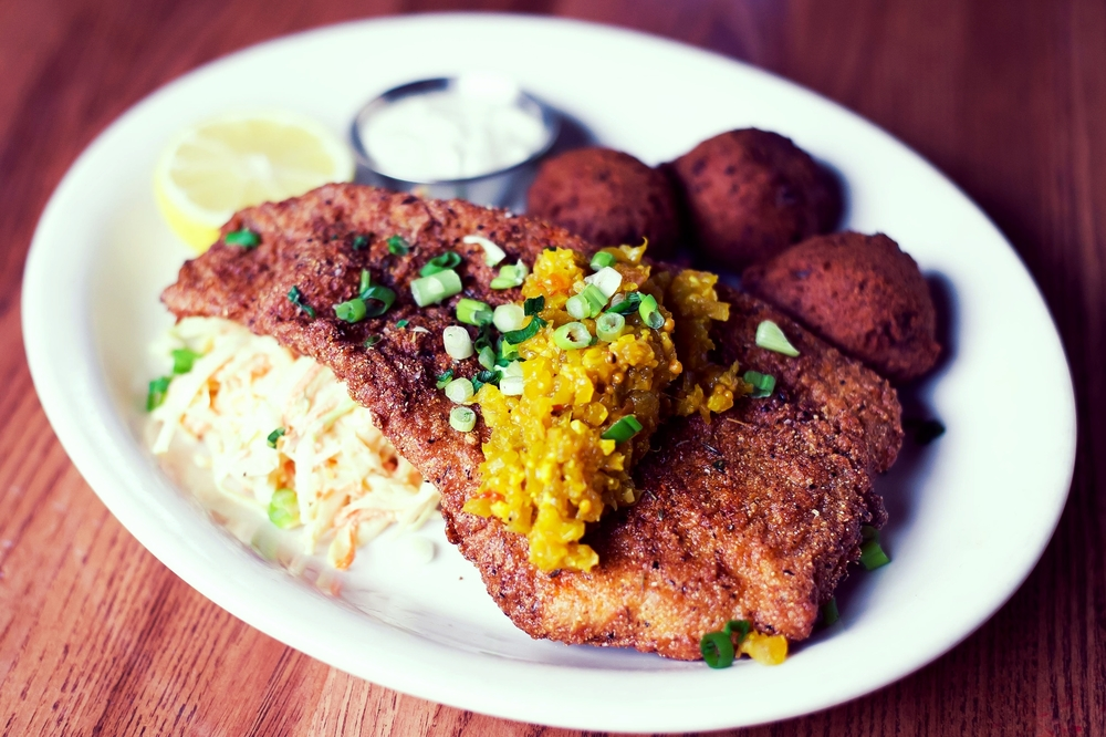 TheHeights-6 (fried maryland catfish).jpg